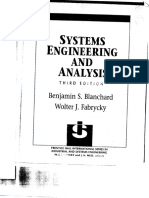 production and operations analysis 7th edition solution manual pdf
