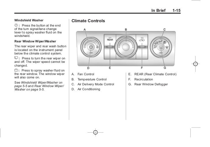 2012 chevy traverse ls owners manual