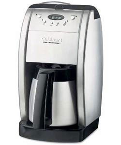 cuisinart ice-21 french manual