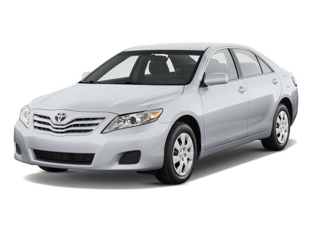 download toyota 2007 camry se manual