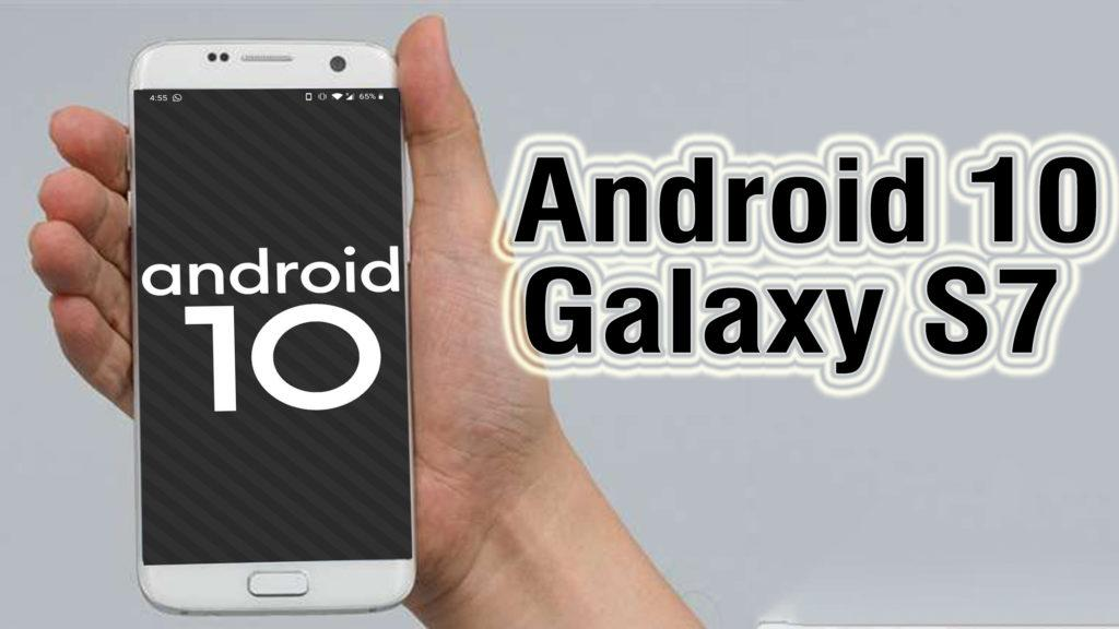 how to update your android os manually