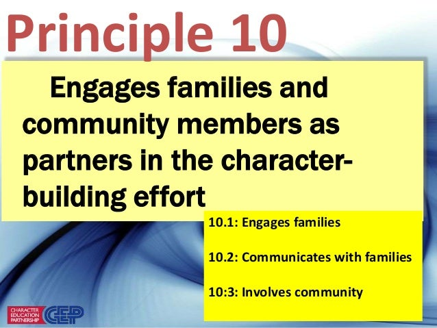 pnp ethics and values formation manual