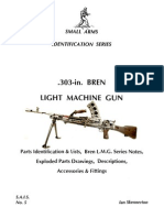 us army m16 m4 manual of arms