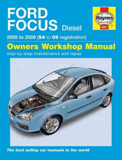 2005 tacoma owner manual australia