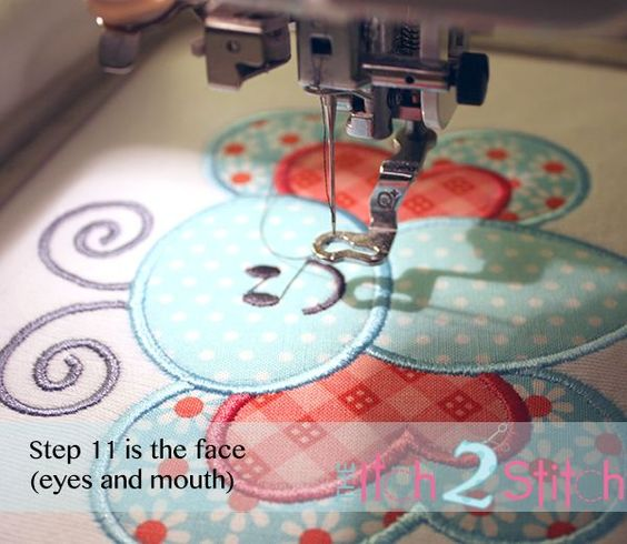 brother-se 400 sewing machine manual embroidery font pdf