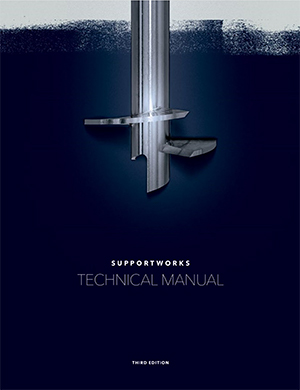 northern airborne technology df 202 maintenance manual