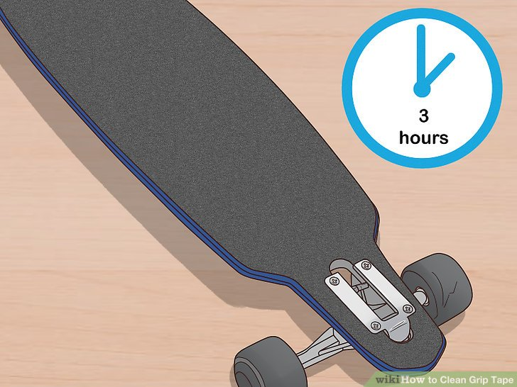 how to manual skateboard wikihow