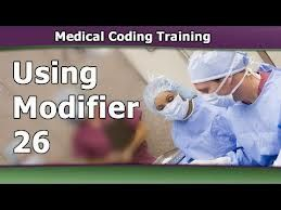 cpt coding manual is updated annually on