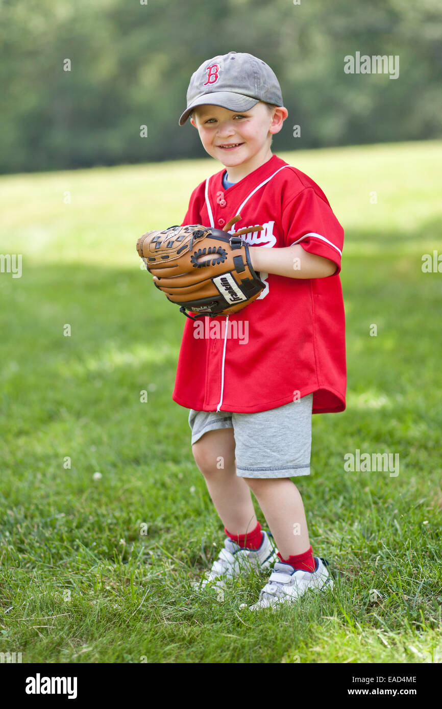 how to play baseball a manual for boys excerpts