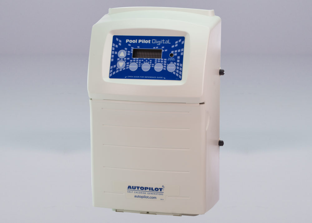 qw-ms3010d power supply manual
