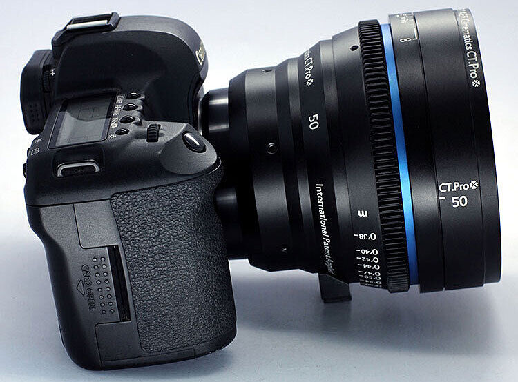 canon 6d change aperture in manual