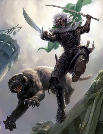 d&d 5e manual of quickness of action