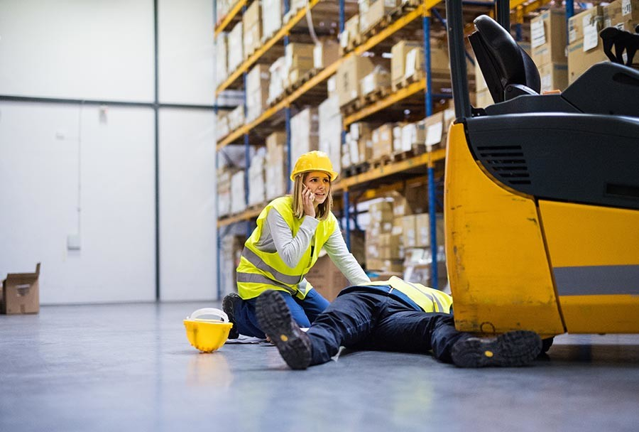 manual workers compensation saskatchewan 2018