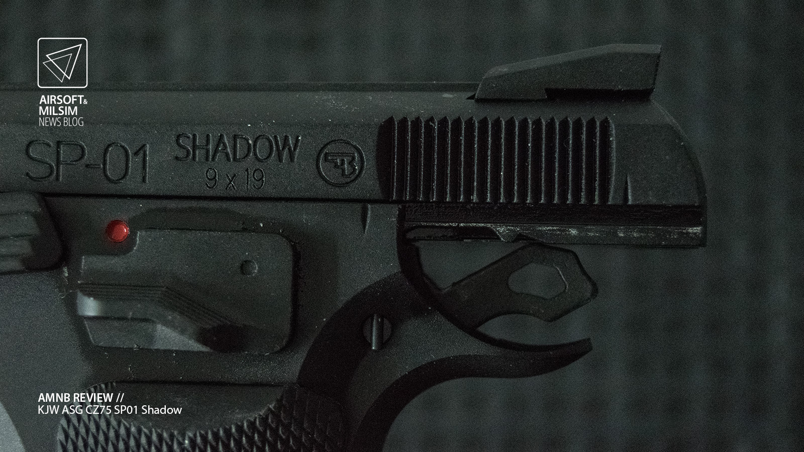asg cz 75 sp-01 shadow manual