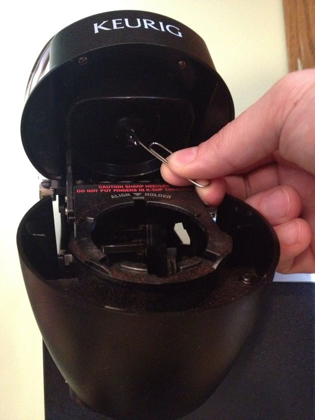 bugaboo cup holder instruction manual
