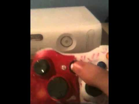 how to eject disc from ps4 manually