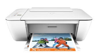 hp deskjet 930c printer manual