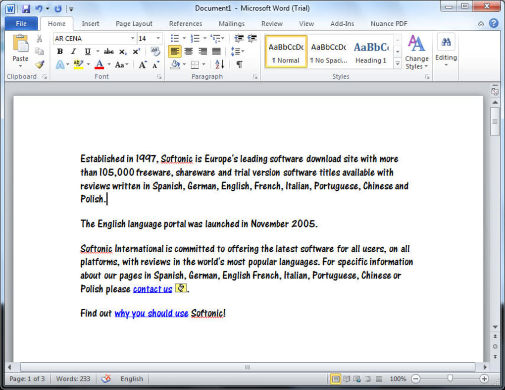 manual microsoft project 2010 free download