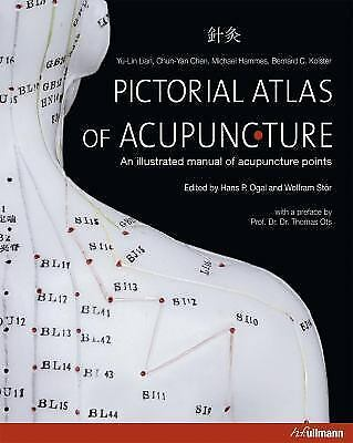 manual of acupuncture obb download