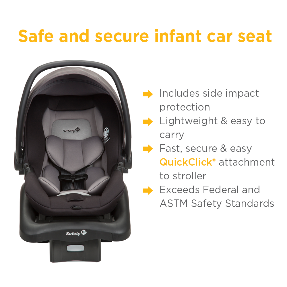 safety 1st onboard 35 car seat manual